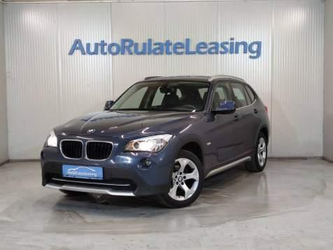 Cumpara BMW X1 xDrive 2011 de pe autorulateleasing.ro