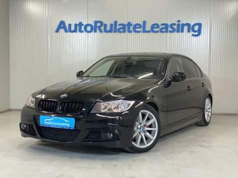 Cumpara BMW 318i 2009 de pe autorulateleasing.ro
