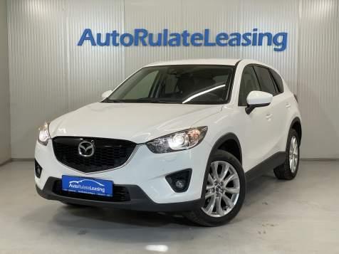 Cumpara Mazda CX-5 2013 de pe autorulateleasing.ro