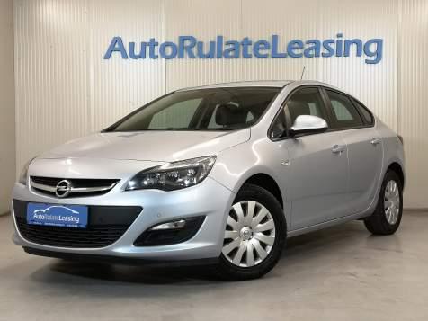 Cumpara Opel Astra 2016 de pe autorulateleasing.ro