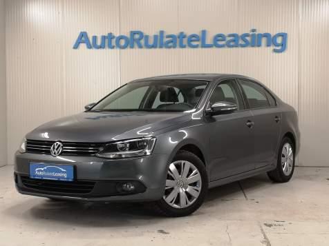 Cumpara Volkswagen Jetta 2014 de pe autorulateleasing.ro
