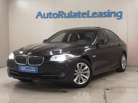 Cumpara BMW 535 2013 de pe autorulateleasing.ro