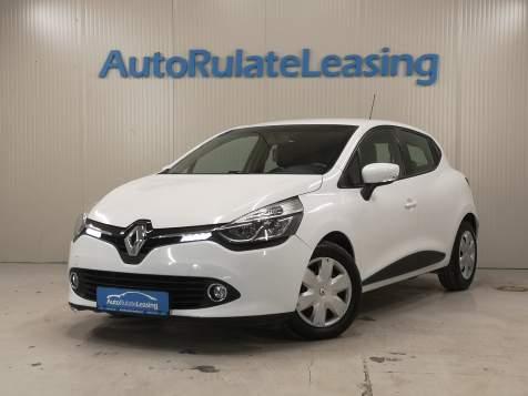 Cumpara Renault Clio 2013 de pe autorulateleasing.ro