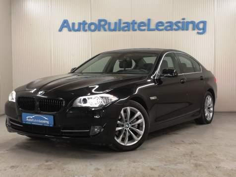 Cumpara BMW Seria 5 2012 de pe autorulateleasing.ro