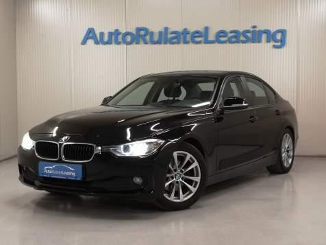 Cumpara BMW Seria 3 2012 de pe autorulateleasing.ro