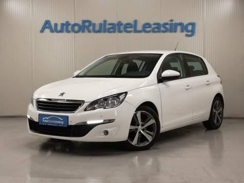 Cumpara Peugeot 308 2015 de pe autorulateleasing.ro