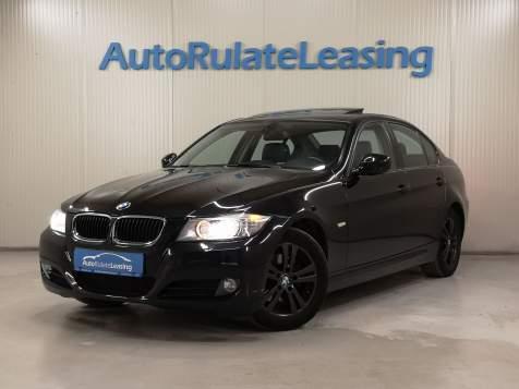 Cumpara BMW Seria 3 2011 de pe autorulateleasing.ro
