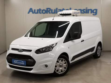 Cumpara Ford Transit Connect 2015 de pe autorulateleasing.ro
