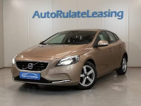 Cumpara Volvo V40 2015 de pe autorulateleasing.ro