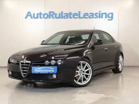 Cumpara Alfa Romeo 159 2010 de pe autorulateleasing.ro