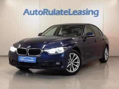 Cumpara BMW Seria 3 2015 de pe autorulateleasing.ro