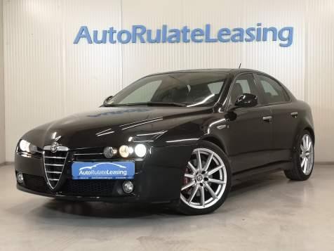 Cumpara Alfa Romeo 159 2012 de pe autorulateleasing.ro