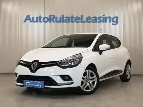 Cumpara Renault Clio 2016 de pe autorulateleasing.ro