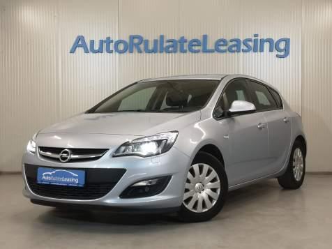 Cumpara Opel Astra 2015 de pe autorulateleasing.ro
