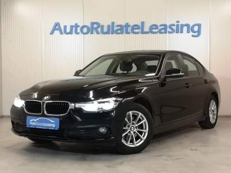 Cumpara BMW Seria 3 2016 de pe autorulateleasing.ro