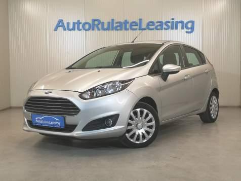Cumpara Ford Fiesta 2015 de pe autorulateleasing.ro