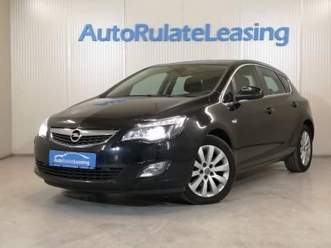 Cumpara Opel Astra 2012 de pe autorulateleasing.ro