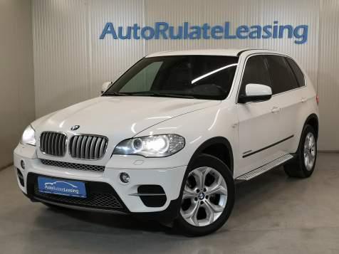 Cumpara BMW X5 2012 de pe autorulateleasing.ro