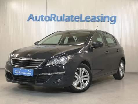 Cumpara Peugeot 308 2017 de pe autorulateleasing.ro