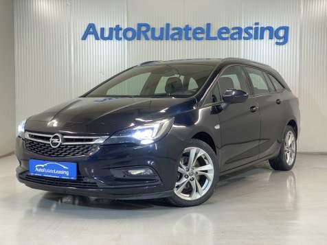 Cumpara Opel Astra 2018 de pe autorulateleasing.ro
