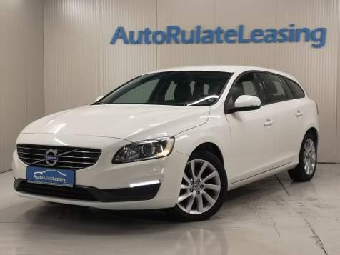 Cumpara Volvo V60 2015 de pe autorulateleasing.ro
