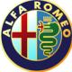 Vezi marca de masini  alfa-romeo
