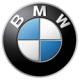 Vezi marca de masini  bmw