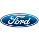 Vezi marca de masini  ford