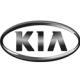 Vezi marca de masini  kia