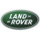 Vezi marca de masini  land-rover