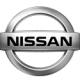 Vezi marca de masini  nissan