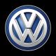 Vezi marca de masini  volkswagen