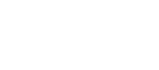 Logo Auto Rulate Leasing