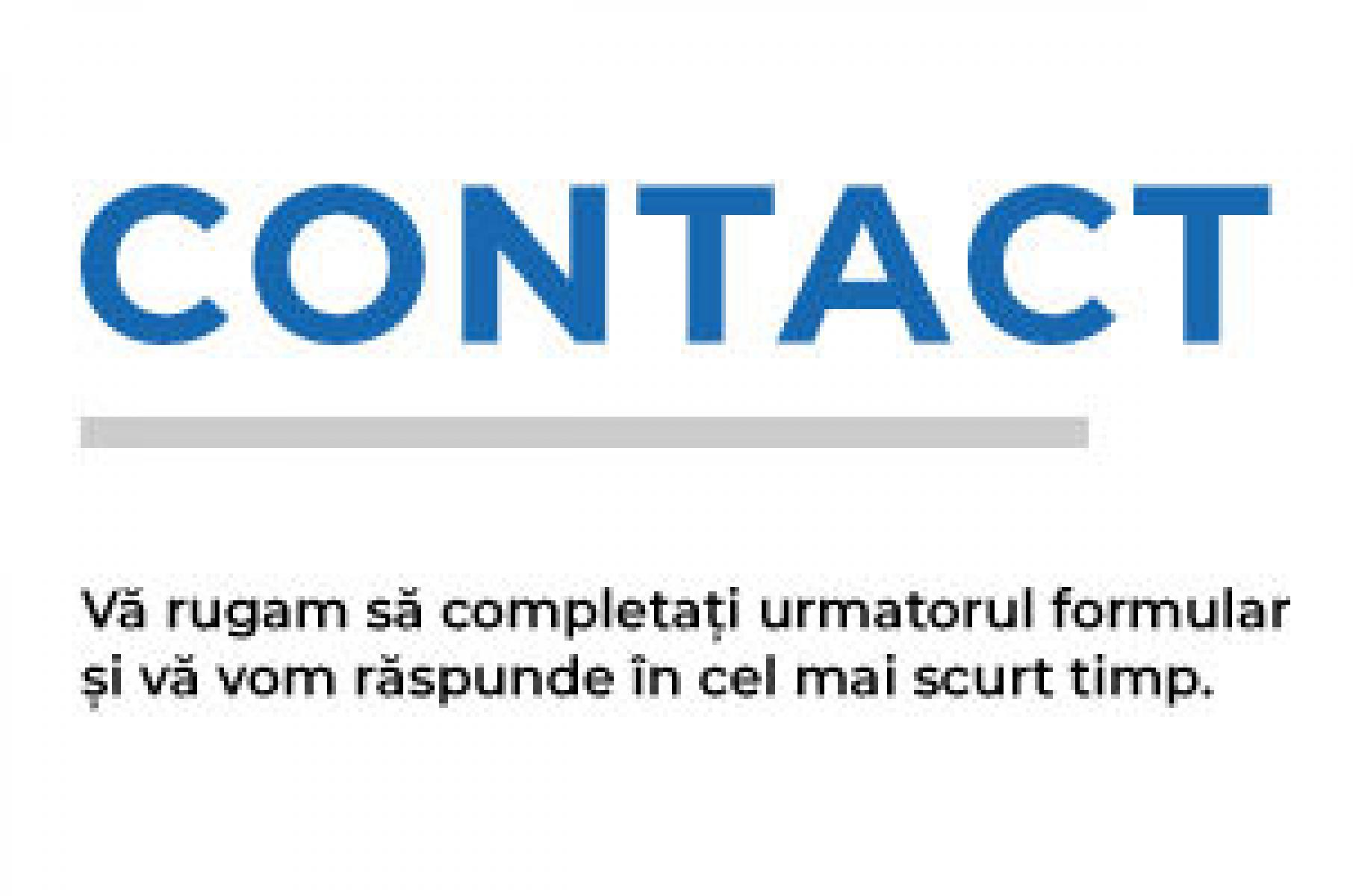 Contact autorulateleasing.ro