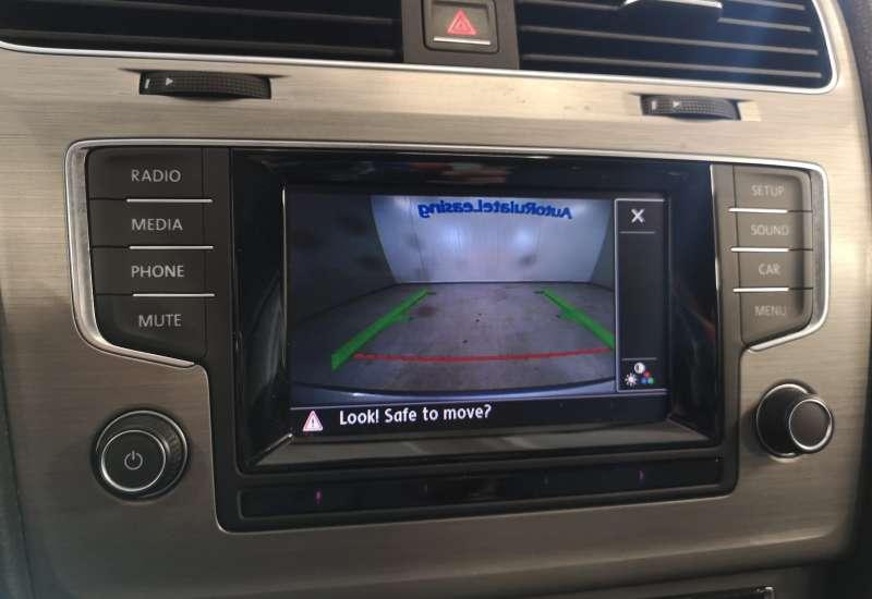 Cumpara Volkswagen Golf 2013 cu 145,558 kilometri