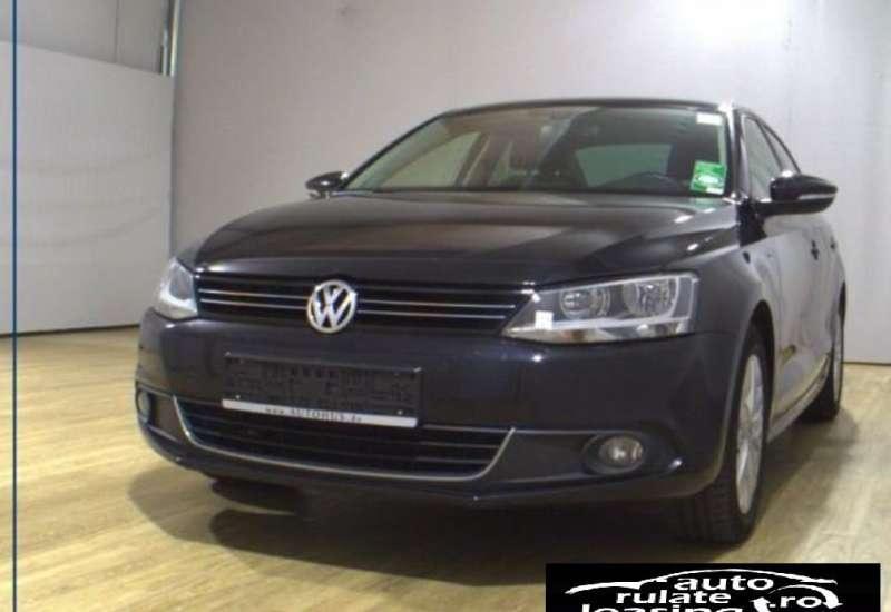 Cumpara Volkswagen Jetta 2014 cu 137,480 kilometrii  cu garantie 6 luni  posibilitate leasing