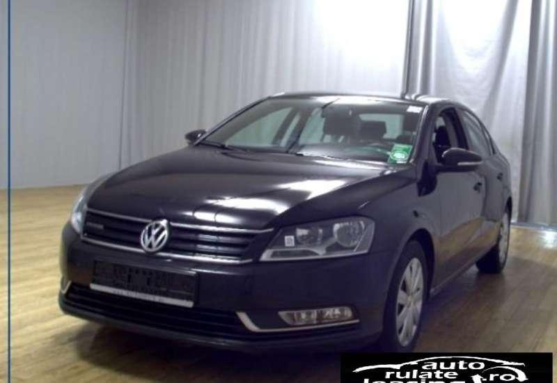 Cumpara Volkswagen Passat 2014 cu 121,509 kilometrii  cu garantie 6 luni  posibilitate leasing