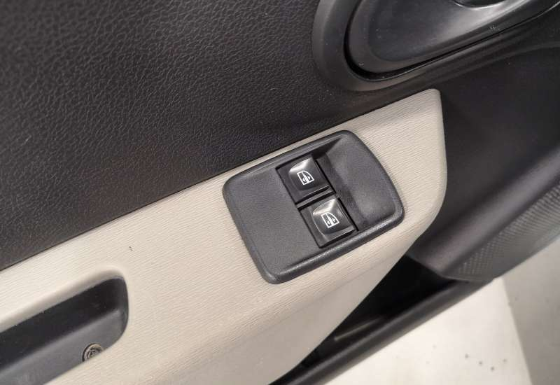 Cumpara Dacia Dokker 2015 cu 60,206 kilometrii   posibilitate leasing