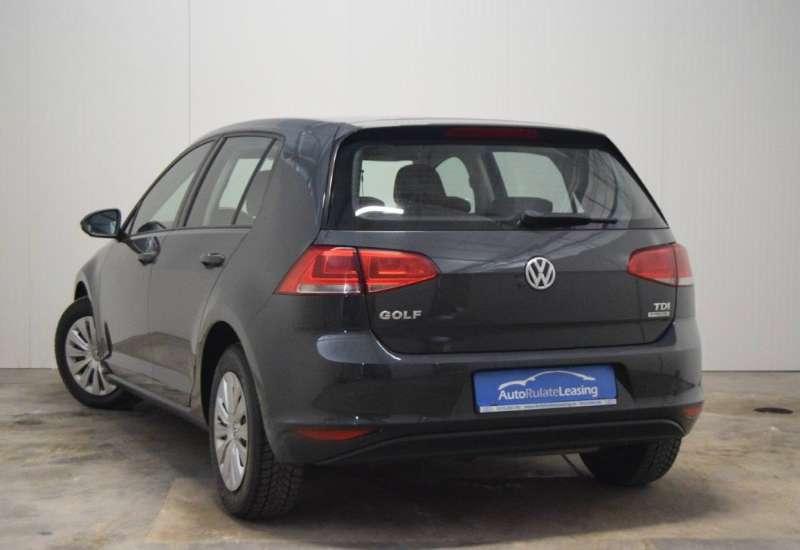 Cumpara Opel Insignia 2014 cu 151,814 kilometri  cu garantie 6 luni  posibilitate leasing