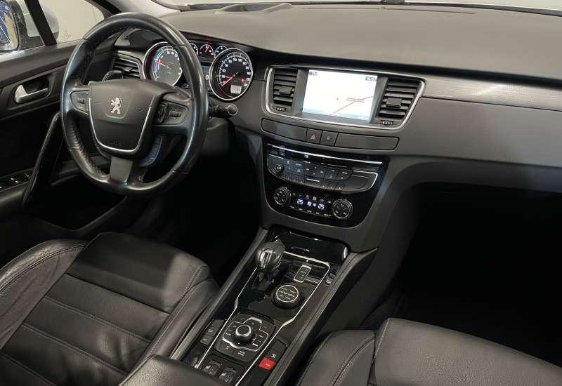 Cumpara Peugeot 207 2008 cu 92,006 kilometri  cu garantie 6 luni  posibilitate leasing