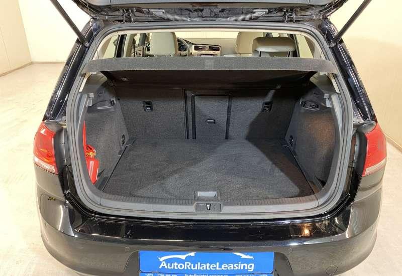 Cumpara BMW 320 2009 cu 93,644 kilometri  cu garantie 6 luni  posibilitate leasing