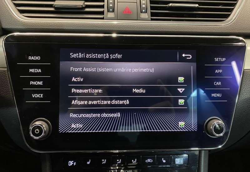 Cumpara BMW 320 2010 cu 46,557 kilometri  cu garantie 6 luni  posibilitate leasing