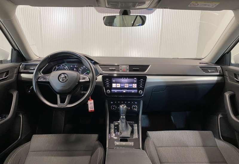 Cumpara Dacia Logan 2007 cu 71,562 kilometri