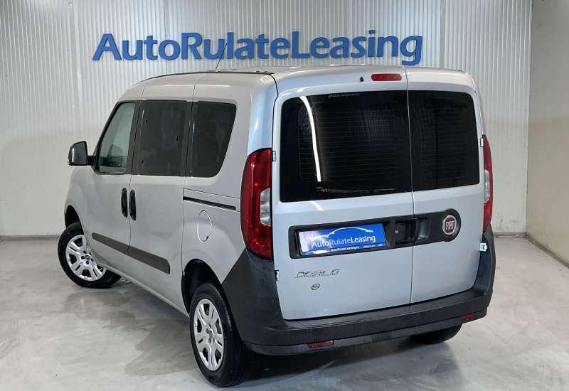 Cumpara Opel Insignia 2010 cu 132,072 kilometri  cu garantie 6 luni  posibilitate leasing