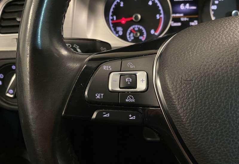 Cumpara Citroen C4 2007 cu 75,447 kilometri  cu garantie 6 luni  posibilitate leasing
