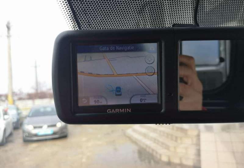 Cumpara Mercedes-Benz Vito 2012 cu 158,288 kilometrii   posibilitate leasing
