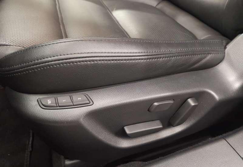 Cumpara Mazda 6 2016 cu 156,757 kilometri   posibilitate leasing