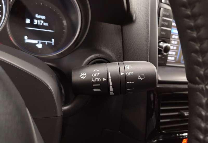Cumpara Mazda CX-5 2014 cu 87,456 kilometri   posibilitate leasing