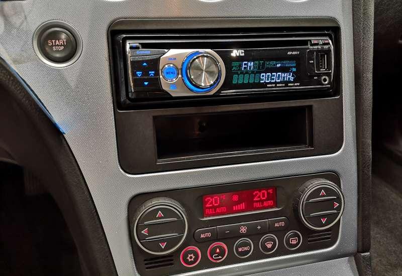 Cumpara Alfa Romeo 159 2008 cu 119,514 kilometrii  cu garantie 6 luni