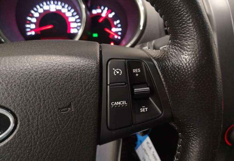 Cumpara Kia Sorento 2011 cu 192,087 kilometrii   posibilitate leasing
